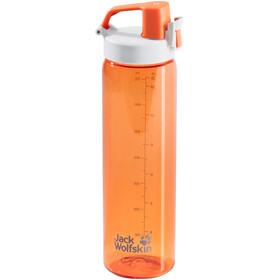 Jack Wolfskin Tritan - Gourde - 700ml orange